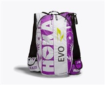 Product image for Hoka Trail Womens Backpack Bag