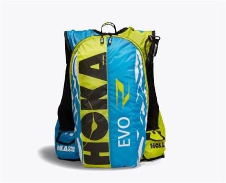 Hoka Trail Backpack Bag