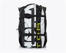 Hoka Tor 30L Backpack Bag