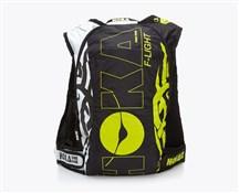Hoka F-Light 7L Backpack Bag