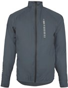 Product image for Funkier DryRide Pro Mens Showerproof Jacket