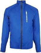 Funkier DryRide Pro Mens Showerproof Jacket