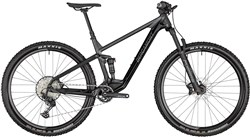 "Product image for Bergamont Contrail Pro 29"" Mountain Bike 2020 - Trail Full Suspension MTB"
