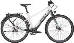 Bergamont E-Solace Edition 2020 - Electric Hybrid Bike