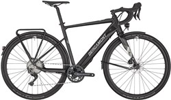 Product image for Bergamont E-Grandurance RD Expert 2020 - Electric Road Bike
