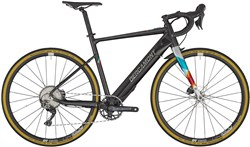 Product image for Bergamont E-Grandurance Elite 2020 - Electric Road Bike