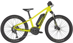 Bergamont E-Revox Junior 24w 2020 - Electric Mountain Bike