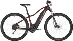 "Bergamont E-Revox 29"" Womens 2020 - Electric Mountain Bike"