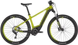 "Bergamont E-Revox Sport 29"" 2020 - Electric Mountain Bike"