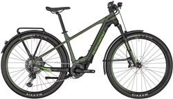 """Bergamont E-Revox Elite EQ 29"""" 2020 - Electric Mountain Bike"""