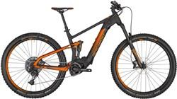 """Bergamont E-Trailster Pro 29"""" 2020 - Electric Mountain Bike"""