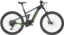 """Bergamont E-Trailster Elite 29"""" 2020 - Electric Mountain Bike"""