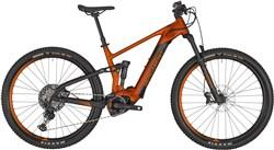 "Bergamont E-Contrail Expert 29"" 2020 - Electric Mountain Bike"