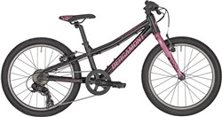 Bergamont Bergamonster 20w 2020 - Junior Bike