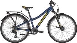 Bergamont Revox ATB 24w 2020 - Junior Bike
