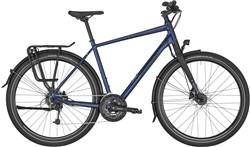 Bergamont Vitess 6 2020 - Touring Bike