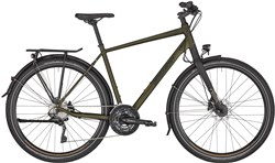 Bergamont Vitess 7 2020 - Touring Bike