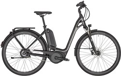 Product image for Bergamont E-Ville Pro 2020 - Electric Hybrid Bike