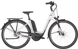 Product image for Bergamont E-Horizon N8 FH 400 Wave 2020 - Electric Road Bike