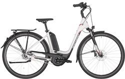 Bergamont E-Horizon N8 FH 400 Wave 2020 - Electric Road Bike