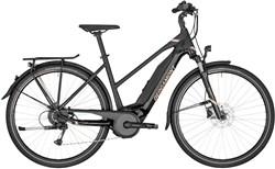 Bergamont E-Horizon 6 500 Womens 2020 - Electric Road Bike