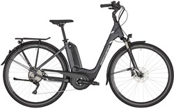 Product image for Bergamont E-Horizon 7 Wave 2020 - Electric Road Bike