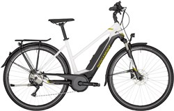 Product image for Bergamont E-Horizon 7 Womens 2020 - Electric Road Bike