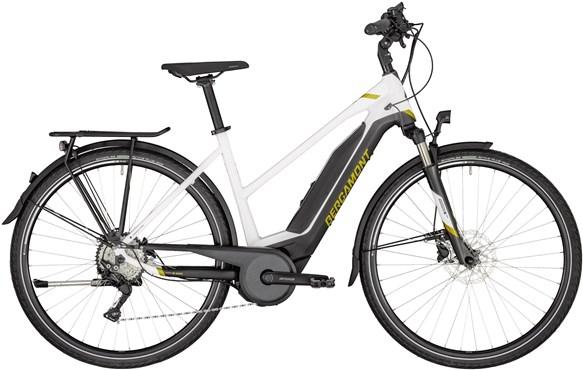 Bergamont E-Horizon 7 Womens 2020 - Electric Road Bike
