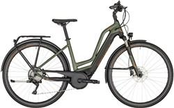 Bergamont E-Horizon Edition Amsterdam 2020 - Electric Road Bike