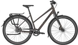 Bergamont Vitess N8 FH Womens 2020 - Touring Bike