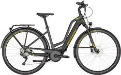 Bergamont E-Horizon Expert 500 Amsterdam 2020 - Electric Road Bike