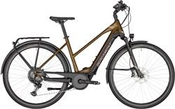 Bergamont E-Horizon Elite Womens 2020 - Electric Road Bike
