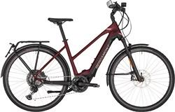 Bergamont E-Horizon Elite Speed Womens 2020 - Electric Road Bike