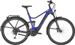 Bergamont E-Horizon FS Edition 2020 - Electric Road Bike