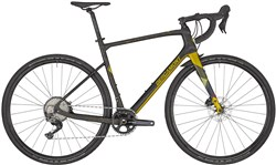 Product image for Bergamont Grandurance Elite 2020 - Road Bike