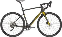 Bergamont Grandurance Elite 2020 - Road Bike