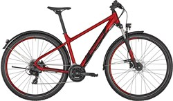 "Bergamont Revox 3 EQ 29"" Mountain Bike 2020 - Hardtail MTB"