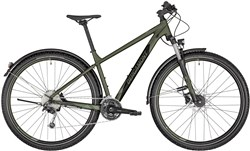 "Bergamont Revox 5 EQ 29"" Mountain Bike 2020 - Hardtail MTB"