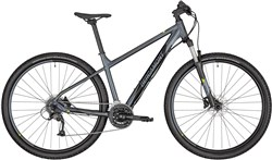 "Bergamont Revox 3 29"" Mountain Bike 2020 - Hardtail MTB"