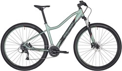 "Bergamont Revox 29"" Womens Mountain Bike 2020 - Hardtail MTB"