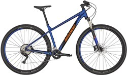 "Bergamont Revox 6 29"" Mountain Bike 2020 - Hardtail MTB"