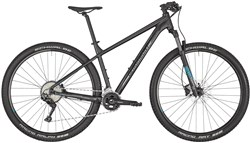 "Bergamont Revox 7 29"" Mountain Bike 2020 - Hardtail MTB"