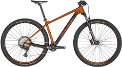 "Bergamont Revox Sport 29"" Mountain Bike 2020 - Hardtail MTB"