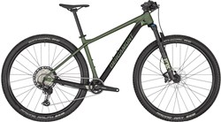 "Bergamont Revox Pro 29"" Mountain Bike 2020 - Hardtail MTB"