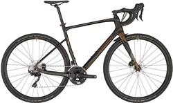 Bergamont Grandurance Expert 2020 - Road Bike