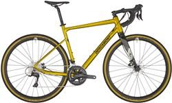 Bergamont Grandurance 5 2020 - Road Bike