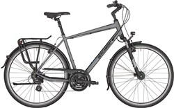 Bergamont Horizon 3 2020 - Touring Bike