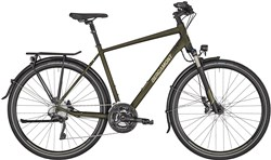 Product image for Bergamont Horizon 9 2020 - Touring Bike