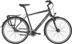 Bergamont Horizon N7 CB 2020 - Touring Bike