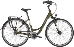 Bergamont Belami N8 2020 - Road Bike